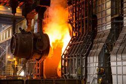 Ingenieria de materiales metalicos (14 a 15 Hrs)