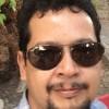 Ivan Gonzalez Lazalde
