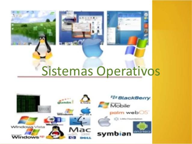 Sistemas Operativos, Ingeniería en Sistemas