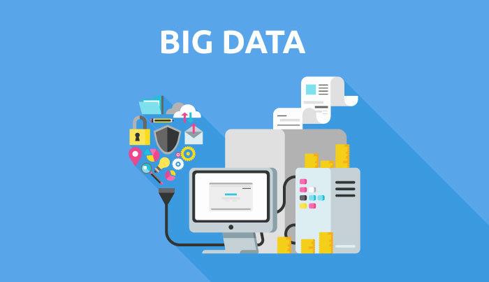 Análisis de Datos Masivos