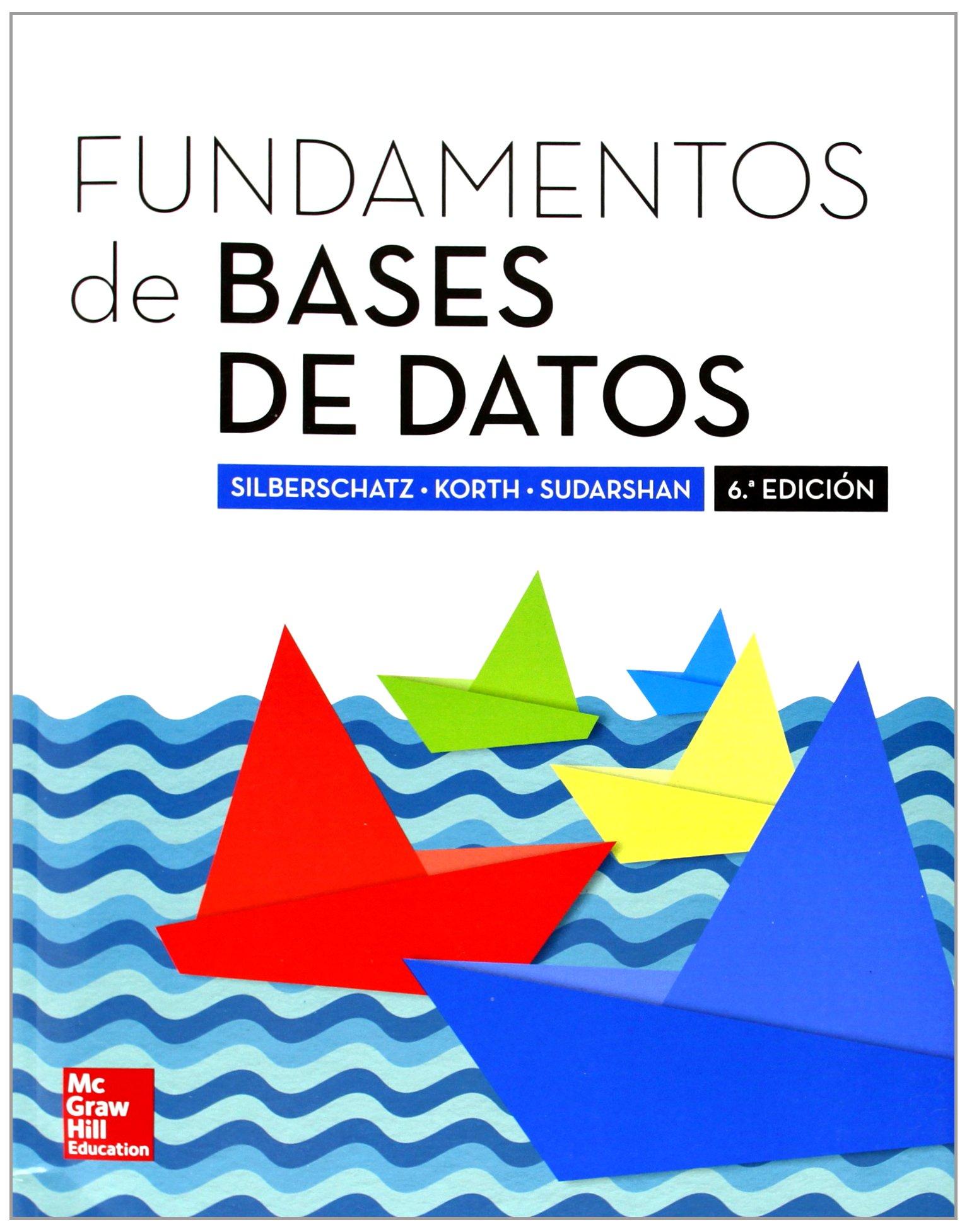ISC 4Y Fundamentos de Bases de Datos L-V 10-11