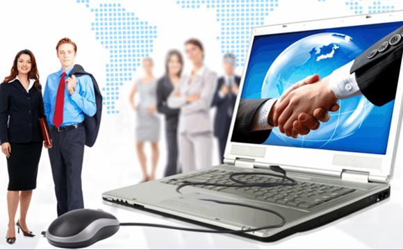 Informática para la Administración (copia)