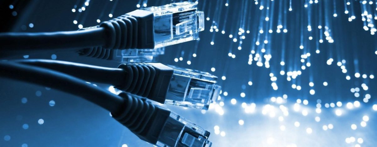 Conmutación y Enrutamiento en Redes de Datos 7ZZ