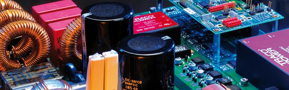 Electronica de Potencia Aplicada