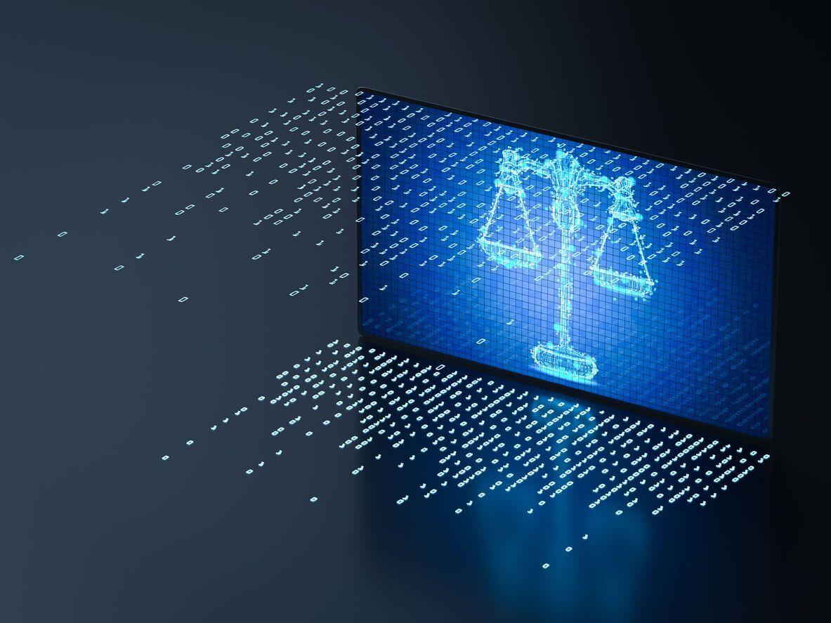 Taller de Legislación Informática