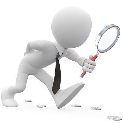 Fundamentos de gestión de servicios de tecnologías de información