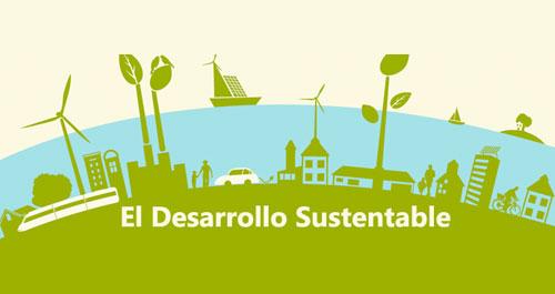 ITIC 6TA Desarrollo Sustentable L-V 7-8