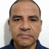 Miguel Angel Aguilar Aragon