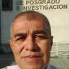Marco Santiago Gonzalez