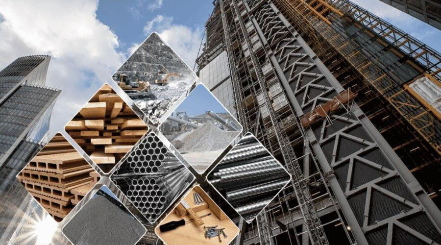 Propiedades y Comportamiento de los Materiales 2021-1        Marco Santiago