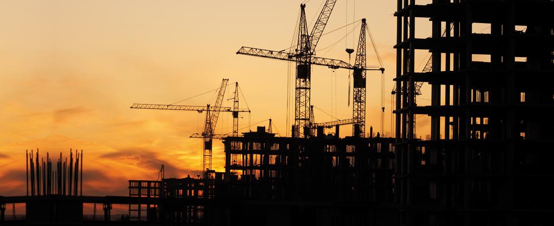 ADMINISTRACION DE LA CONSTRUCCION 1. 6F Y 6G