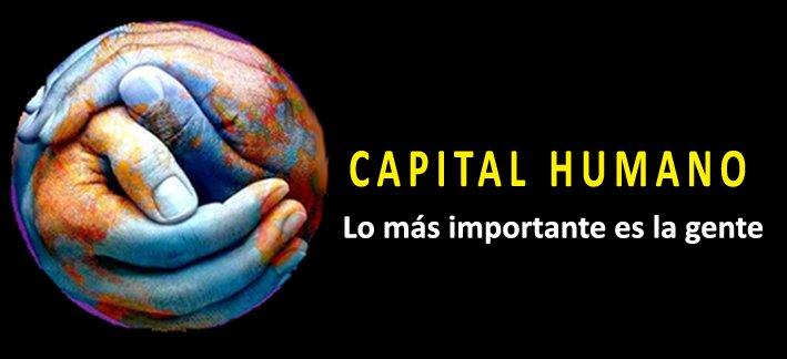 Capital Humano_MIA