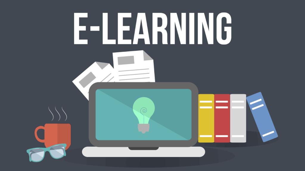 Reconceptualización del docente: de la educación presencial a la educación virtual.
