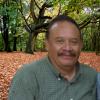 Juan Ramon Chaparro Meraz