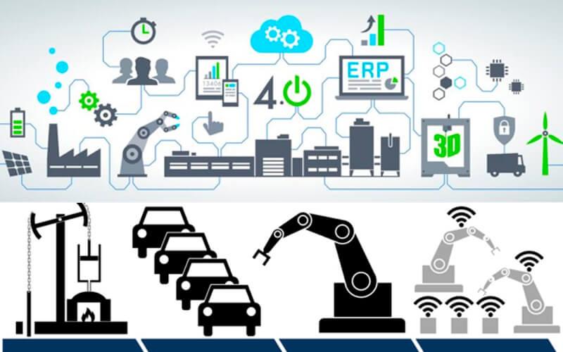 Sistemas de Manufactura 7N