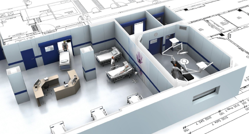 Planeación y Diseño de Instalaciones 7P