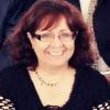 Gilda Hermila Martínez Freyre
