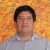Juan Antonio Rojas Contreras