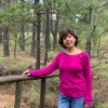 Juliana Morales Castro