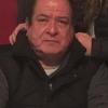 Juan Manuel Peña Contreras