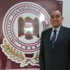 José Trinidad Martínez Reyna