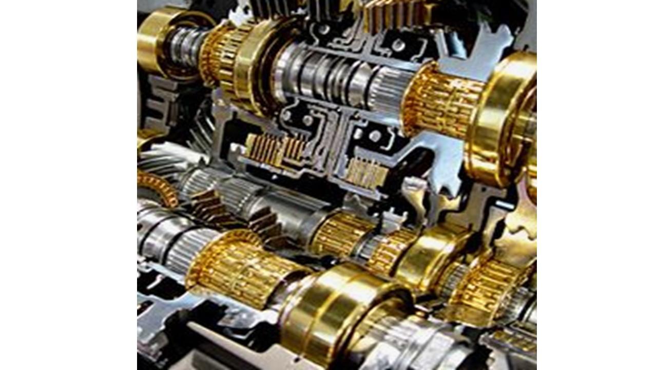 Diseño Industrial Asistido I Gpo 7N
