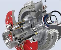 Diseño Industrial Asistido I  Gpo 7OM
