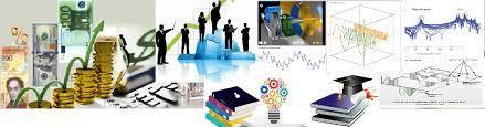 Ingeniería Económica Ing. Bioq.