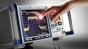 Análisis de Señales y Sistemas de Comunicación    5TA