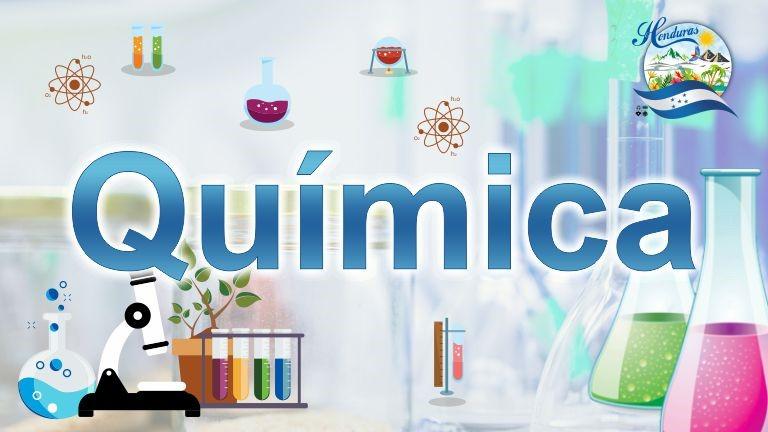 CURSO DE QUIMICA INORGANICA