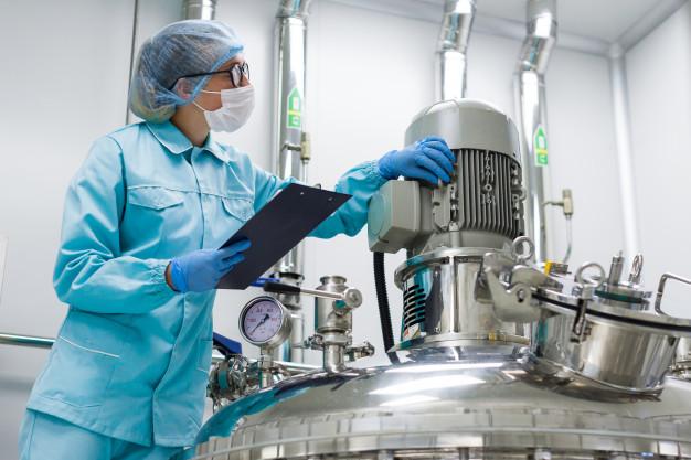 Ingeniería de Biorreactores 7G