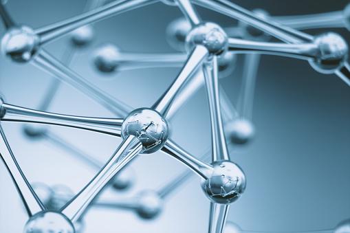 Química Orgánica II