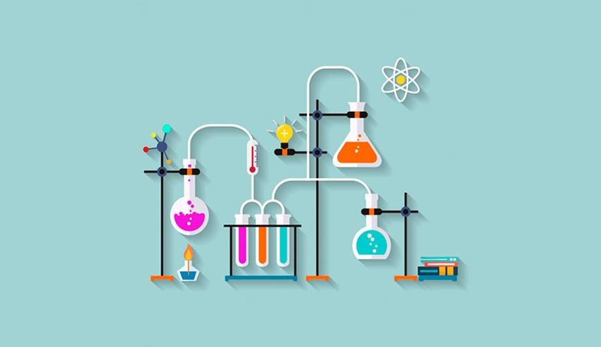 Química Sistemas