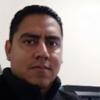 Jaime Cristobal Rojas Montes