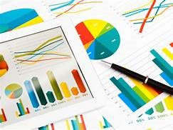 Economia Empresarial