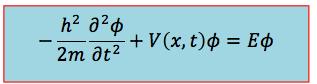 Ecuaciones Diferenciales.