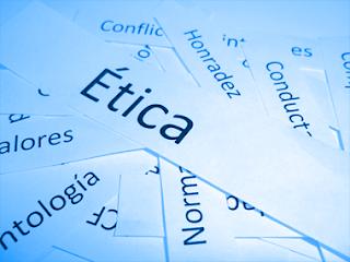 Taller de Ética