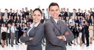8-9 am Gestión Estratégica del Capital Humano I 4A