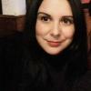 Dra. Soraya Villarreal Reyes