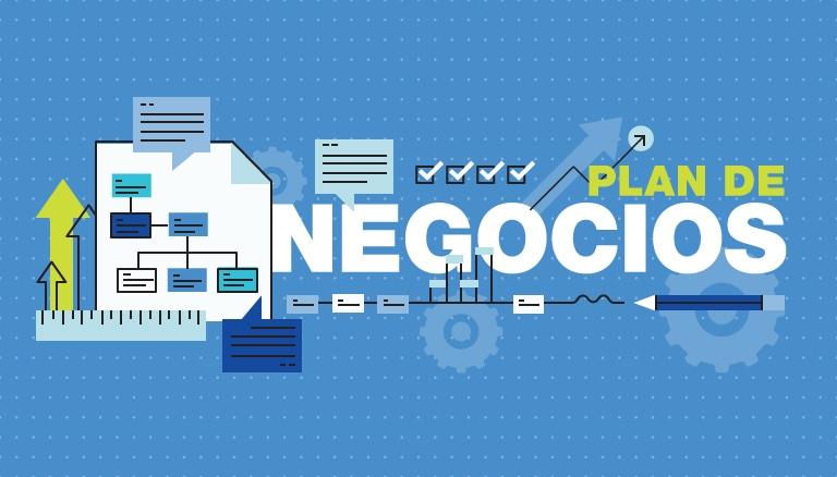PLAN DE NEGOCIOS GRUPO 7A