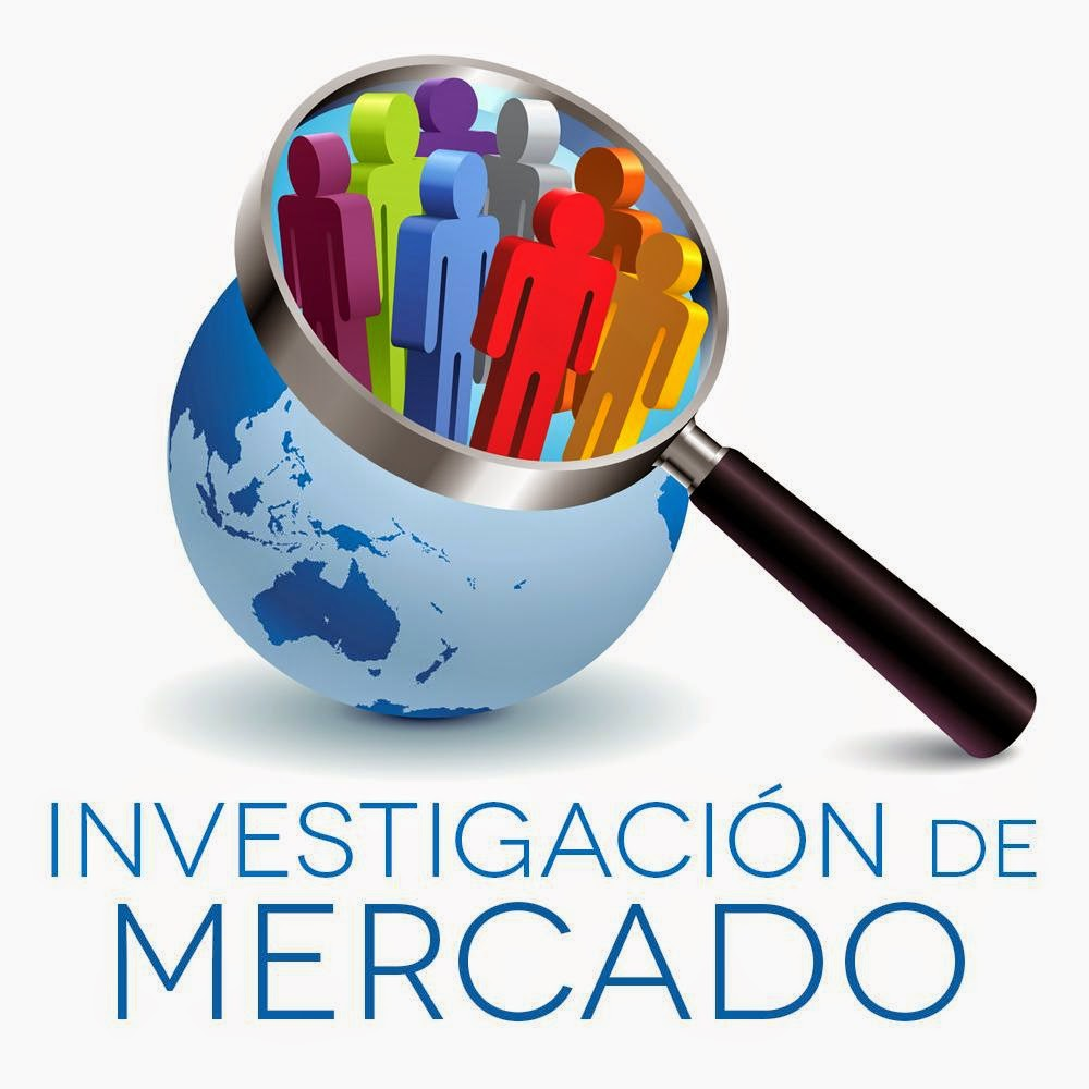 Sistemas de información de la mercadotecnia. Grupo 6A LA