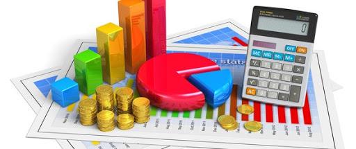 Costos Empresariales 3B