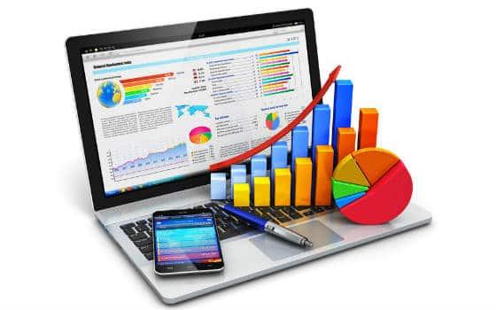 Instrumentos de Presupuestación Empresarial 4B y 4B2