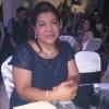 Graciela Enríquez Flores