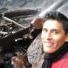 Carlos Alejandro Vásquez Martínez
