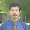 Rafael Lucho Chigo