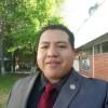M.C. Juan Gaviota Ramos Domínguez