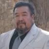 M.E.T. Juan Antonio Ramos Moreno