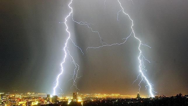 Modelado de Sistemas Eléctricos de Potencia