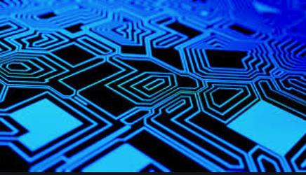 Electrónica Digital 5j